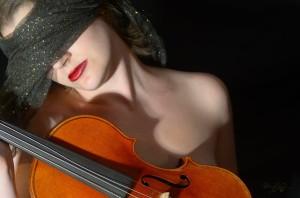 Violin2_small